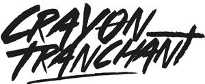 logos-atelier6